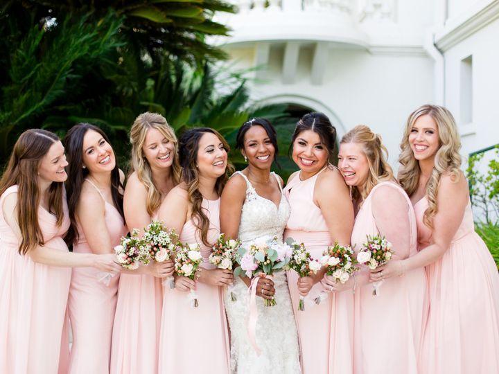 Tmx 1200 Cormane Wedding 635a9424 Edited 51 487562 1556245402 Palmdale, CA wedding photography