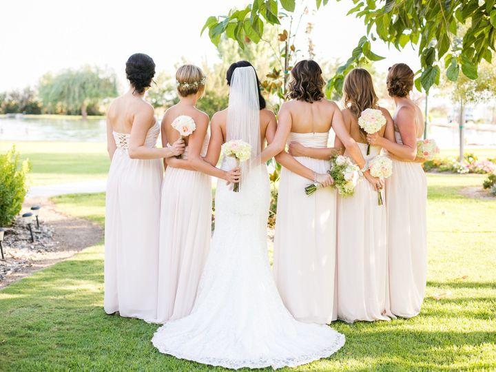 Tmx 1206 Jernagan Wedding 4t2a0552 Edited 51 487562 1556245417 Palmdale, CA wedding photography