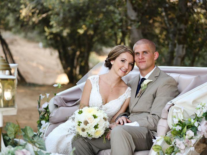 Tmx 1213 Maxwell Wedding 4t2a5767 Edited 51 487562 1556245407 Palmdale, CA wedding photography