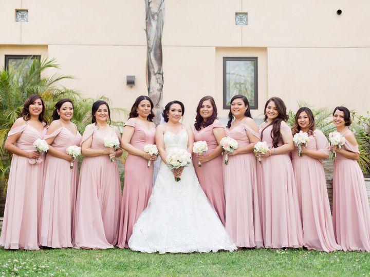 Tmx 1217 Florcruz Wedding 9j8a1155 Edited 2 51 487562 1556245419 Palmdale, CA wedding photography