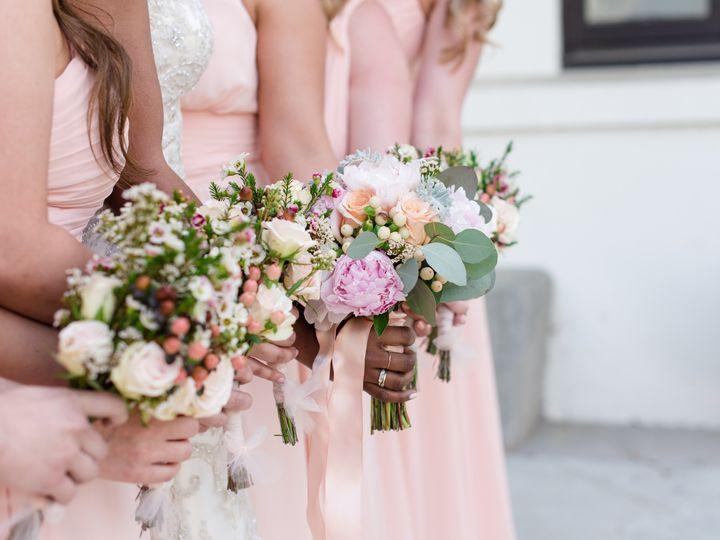 Tmx 1223 Cormane Wedding Dsc 7373 Edited 51 487562 1556245408 Palmdale, CA wedding photography