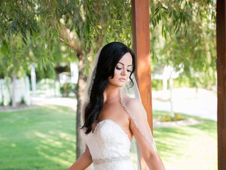 Tmx 1226 Jernagan Wedding 4t2a0571 Edited 51 487562 1556245415 Palmdale, CA wedding photography