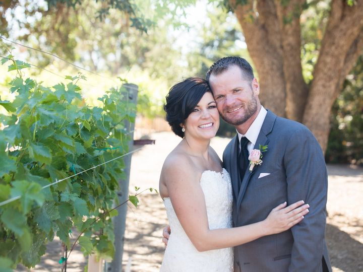Tmx 1260 Jenkins Wedding 4t2a2019 Edited 51 487562 1556245415 Palmdale, CA wedding photography