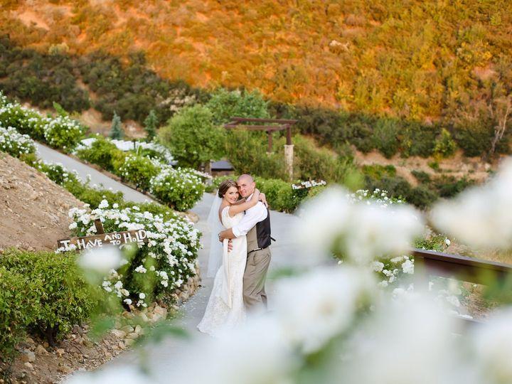 Tmx 1672 Maxwell Wedding 4t2a6225 Edited 51 487562 1556247011 Palmdale, CA wedding photography