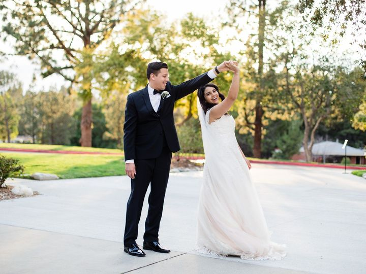 Tmx 1981 Lansdown Wedding 9j8a8167 Edited 51 487562 1556251966 Palmdale, CA wedding photography