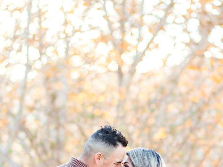 Tmx 763 Erika Manuel 4t2a0110 Edited 51 487562 1556245370 Palmdale, CA wedding photography