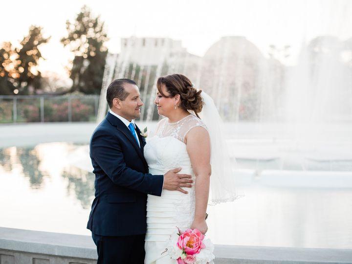 Tmx 9j8a2170 Edited 51 487562 1556244999 Palmdale, CA wedding photography