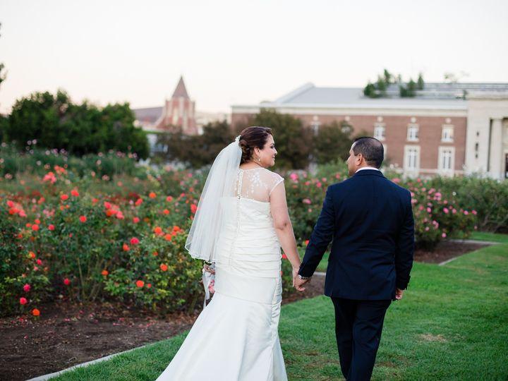 Tmx 9j8a2314 Edited 51 487562 1556244999 Palmdale, CA wedding photography