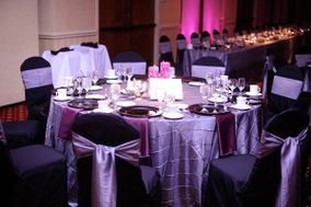 Rachel Berman Events