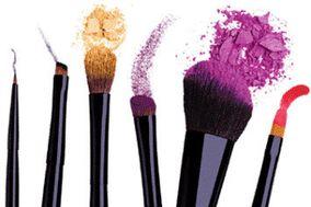 MayneStream Makeup Artistry