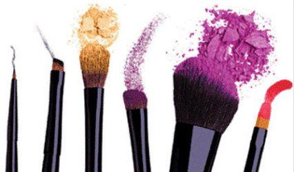 MayneStream Makeup Artistry 1