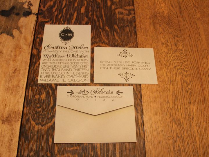 Tmx 1384362779208 Img389 Canton wedding invitation