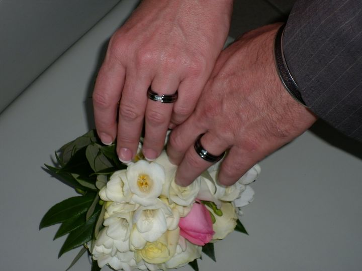 Tmx 1382827720841 Aimeejustin2028bt R368b Set Modesto wedding jewelry