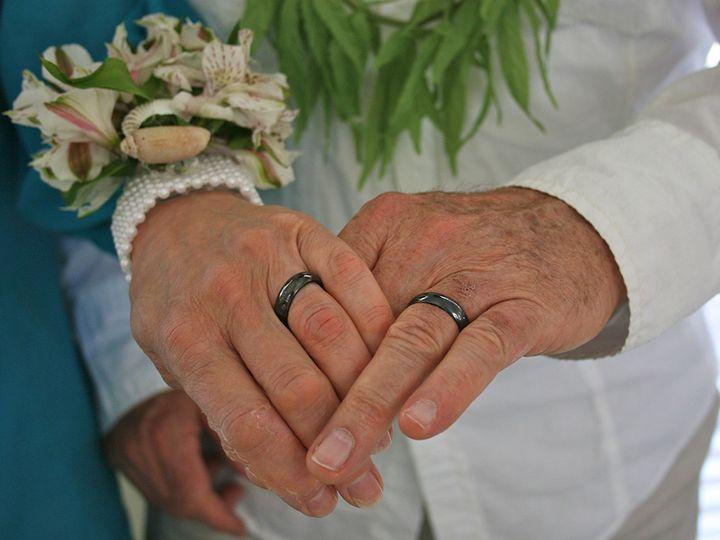 Tmx 1382827747512 Alr304b Modesto wedding jewelry