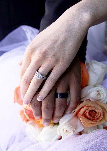 Tmx 1382827750473 Barrios Modesto wedding jewelry
