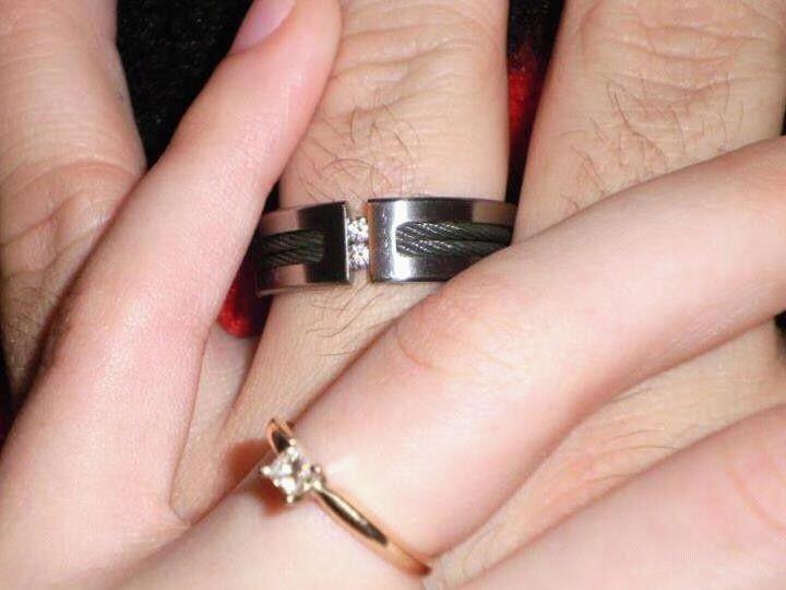 Tmx 1382827752215 Bekkamatty Modesto wedding jewelry