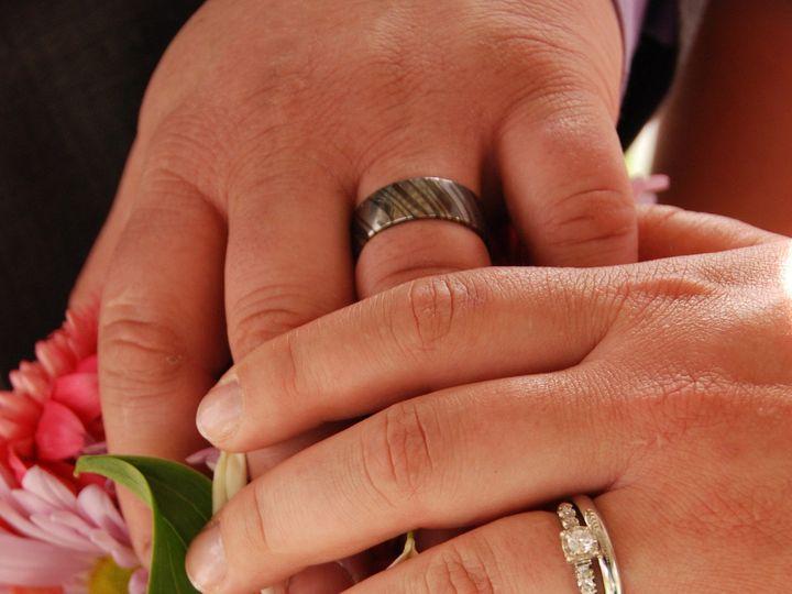 Tmx 1382827774367 Harryr489t Modesto wedding jewelry