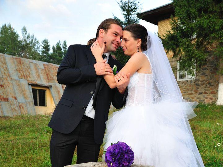Tmx 1382827853460 Iulianhlinkaboth Modesto wedding jewelry