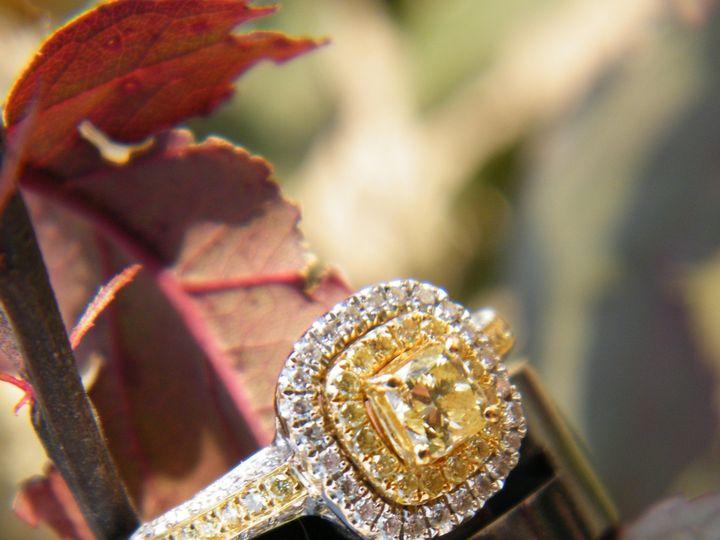 Tmx 1382827881814 Kellarr706b D Modesto wedding jewelry
