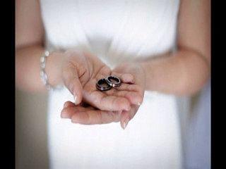 Tmx 1382827900312 Manilar169i D R335i Modesto wedding jewelry