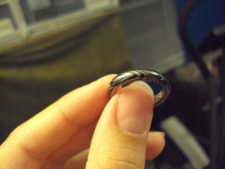 Tmx 1382827901573 Michellejoshr485t Set Modesto wedding jewelry