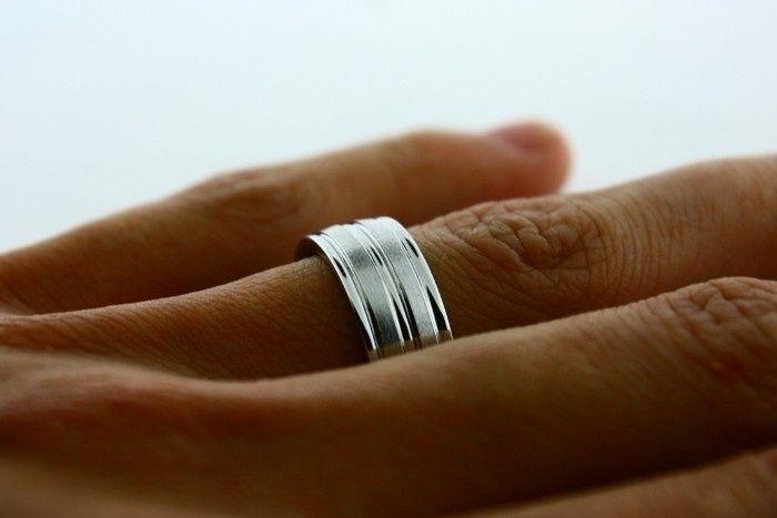 Tmx 1382827911835 Stevetr B58180 Modesto wedding jewelry