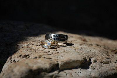 Tmx 1382827917165 Tomrounds Modesto wedding jewelry