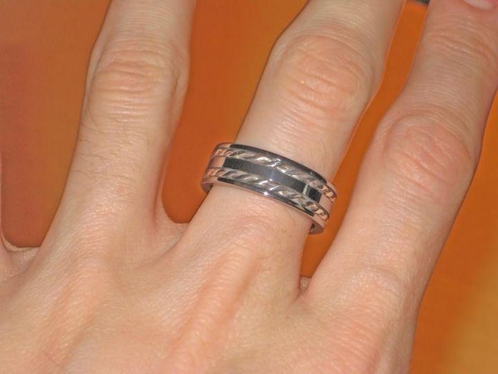 Tmx 1382827918493 Wehotr Y401 Modesto wedding jewelry