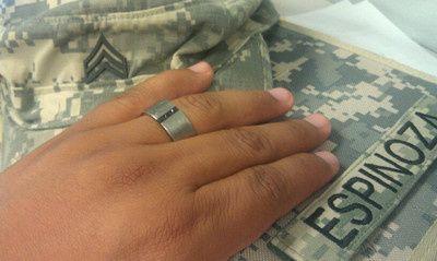 Tmx 1382827921660 Victorespinoza Modesto wedding jewelry