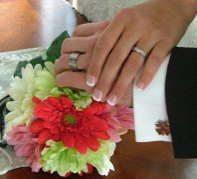 Tmx 1382827925646 Tammieoneil Modesto wedding jewelry