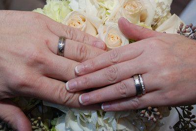 Tmx 1382827930636 Merrilavine Modesto wedding jewelry