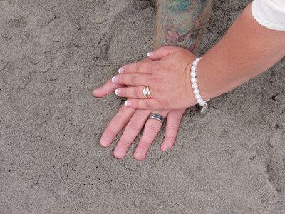 Tmx 1382827932727 Tomrounds Modesto wedding jewelry