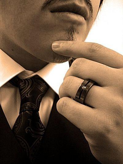 Tmx 1382827934838 Timothycorrea Modesto wedding jewelry