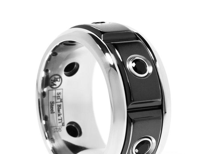 Tmx 1470337838364 Emr25 Modesto wedding jewelry