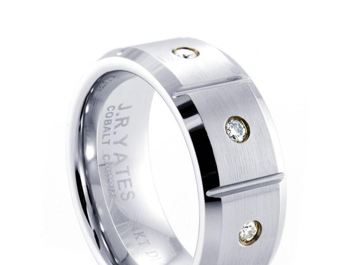 Tmx 1470337846377 Cr Y9 Modesto wedding jewelry