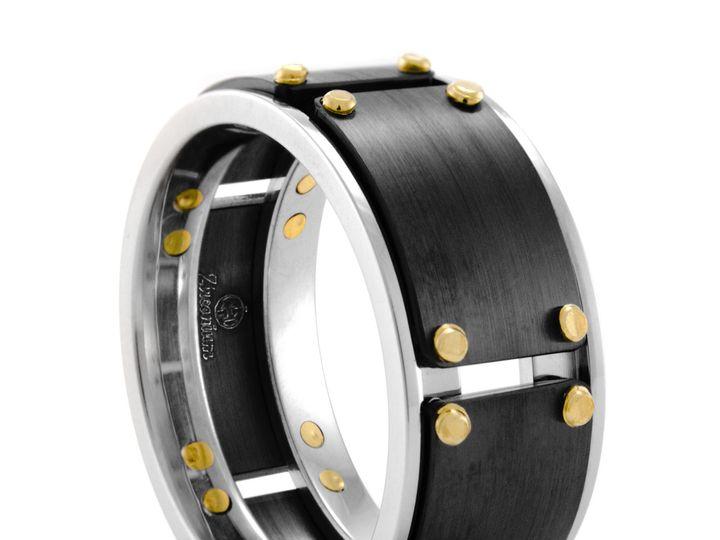Tmx 1470337854438 Cr H10zc199  Modesto wedding jewelry