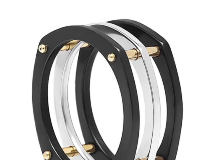 Tmx 1470337870252 Cr 8zc131 Modesto wedding jewelry