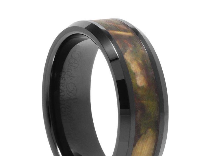 Tmx 1470337879358 Cr 8bc125camo Modesto wedding jewelry