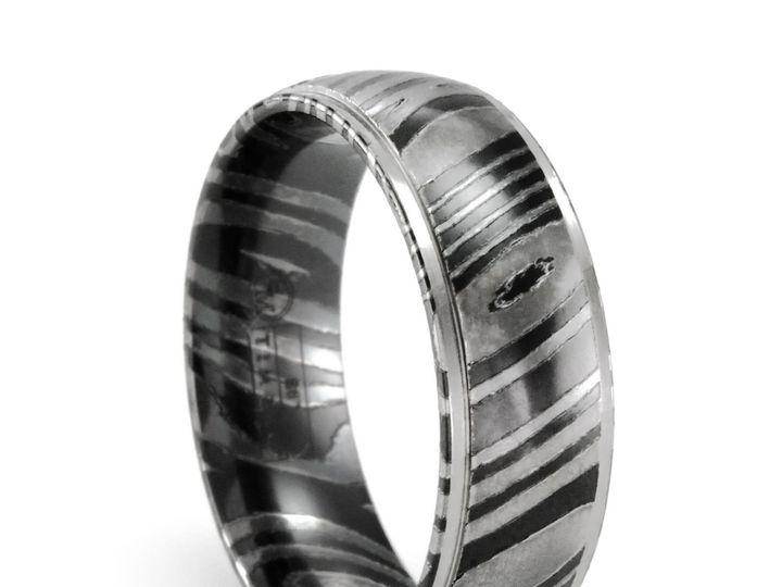 Tmx 1470337939449 R490 Modesto wedding jewelry