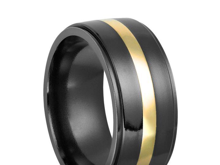 Tmx 1470337955648 R372 Modesto wedding jewelry