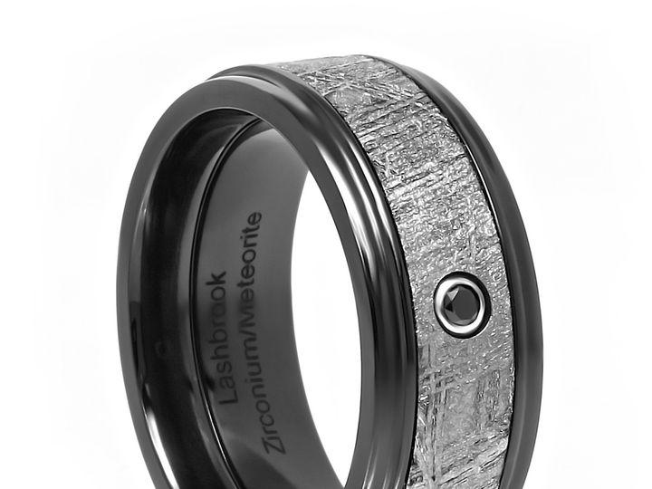 Tmx 1470337963317 R Zpf85fge15mb Modesto wedding jewelry