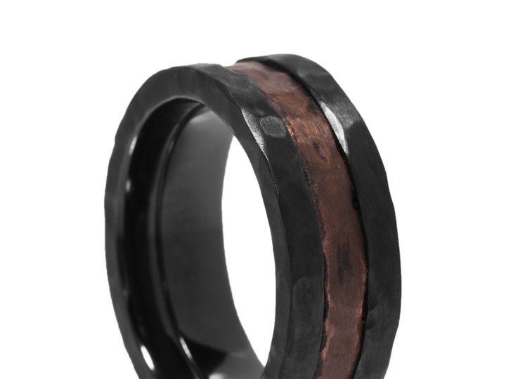 Tmx 1470337970148 R Zpf8f13coppe Modesto wedding jewelry