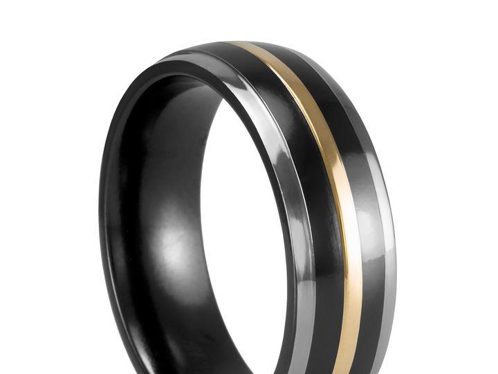 Tmx 1470337977865 R Wv2041b Modesto wedding jewelry