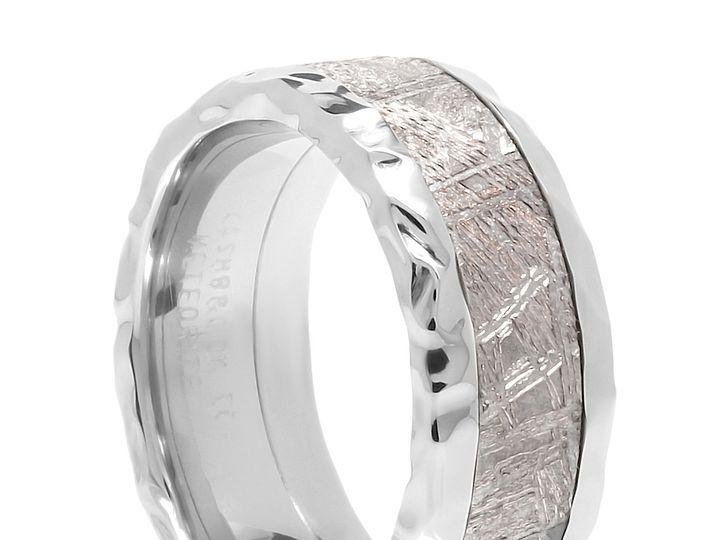 Tmx 1470338008952 R Ccpf9b15ns Modesto wedding jewelry