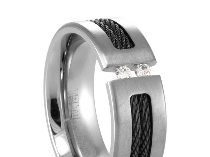 Tmx 1470338016371 R2223 Modesto wedding jewelry