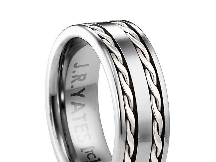Tmx 1470338022981 Tr Y40 Modesto wedding jewelry