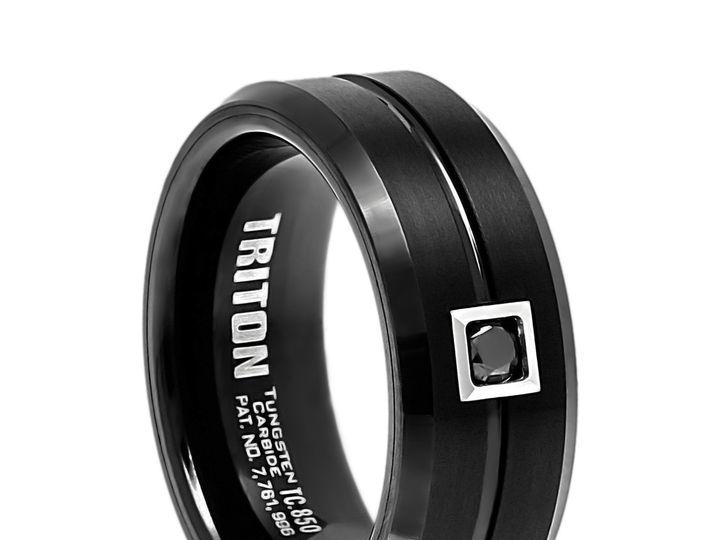 Tmx 1470338038383 Tr 4628bc B Modesto wedding jewelry