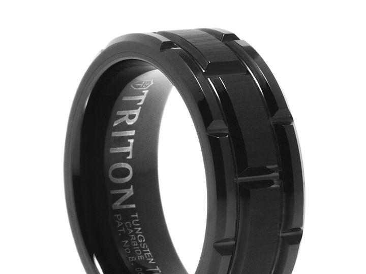 Tmx 1470338044622 Tr 4127bc  Modesto wedding jewelry