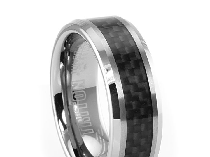 Tmx 1470338050499 Tr 2675 Modesto wedding jewelry