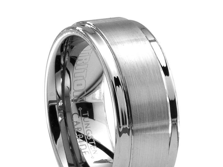 Tmx 1470338057262 Tr 2096 Modesto wedding jewelry